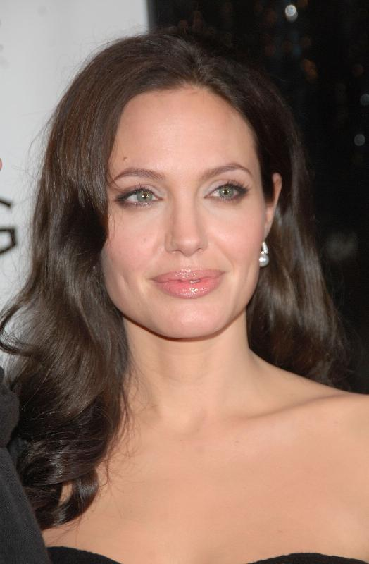 AARP Angelina Jolie photo from Istock _GPhillips_