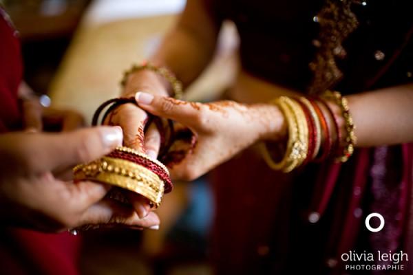 Chicago Indian Wedding From Olivia Leigh Elizabeth Anne