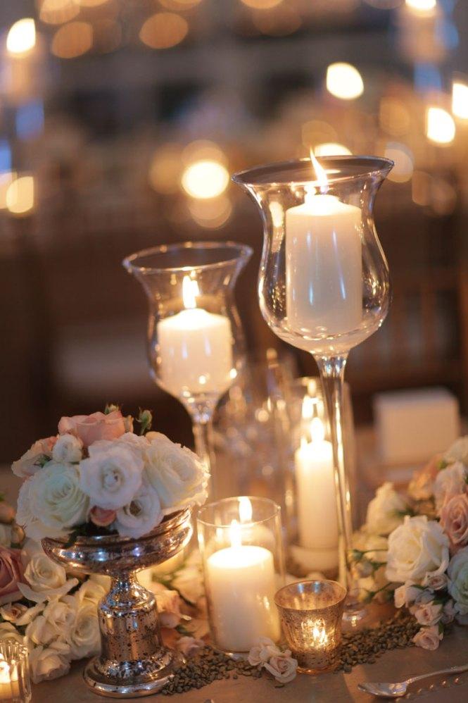 Wedding Centerpiece Ideas Without Flowers Luxury Idea 3 1000 Images About Centerpieces On Pinterest