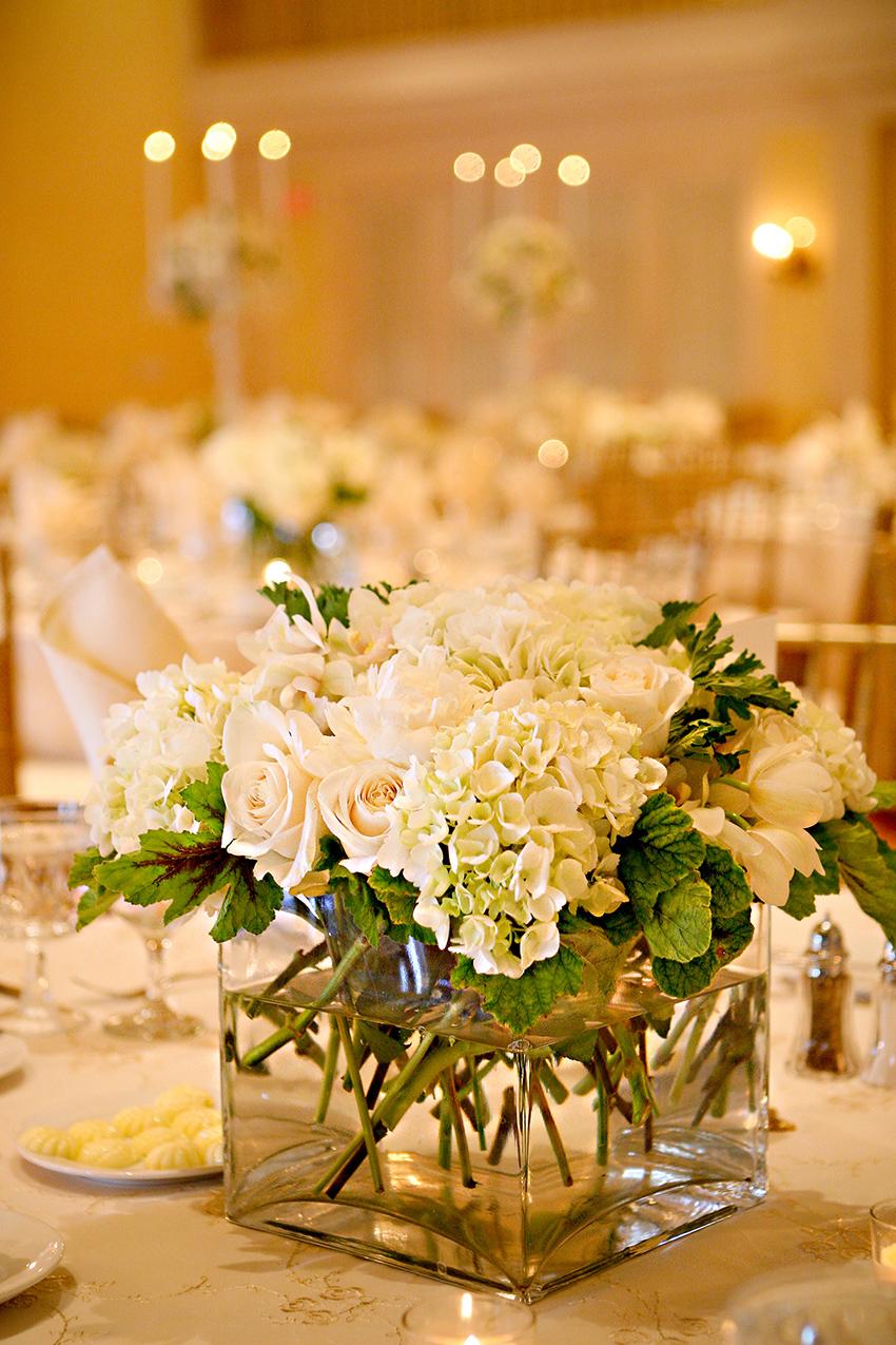 Vegas Vineyard Weddings