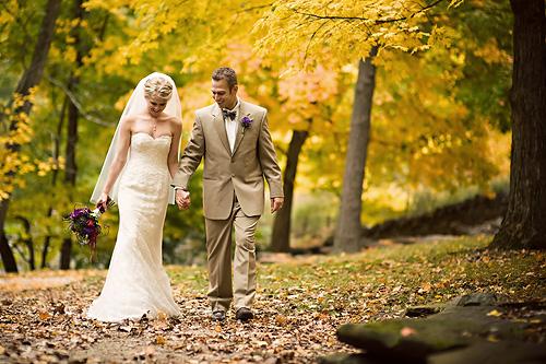 Bloomington Indiana Wedding Turtle Pond Photography-19