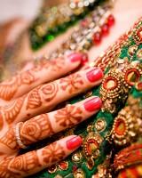 Chicago Traditional Hindu Wedding Ceremony