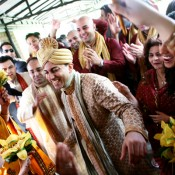 Chicago Traditional Hindu Wedding Ceremony