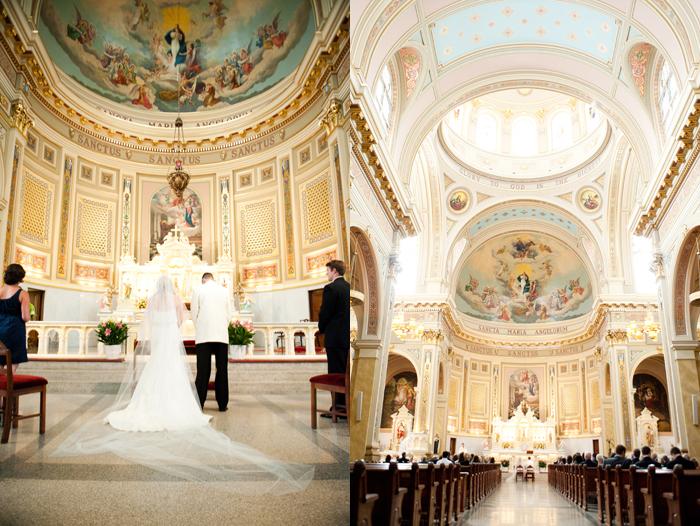 Ivory Wedding Bubbles