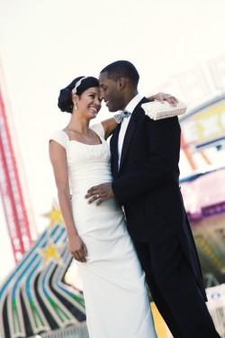 Carnival-Wedding-Ideas-Charlotte-Wedding-Mag-4