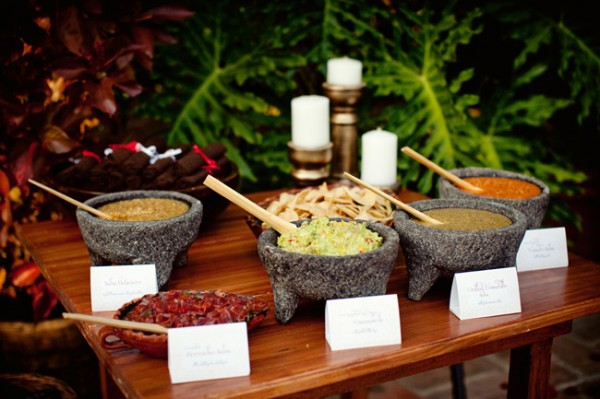 Guacamole-Salsa-Bar-Wedding
