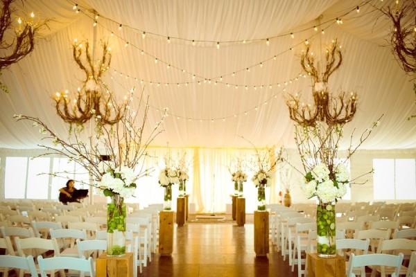 Chicago-Wedding-Amanda-Hein-9
