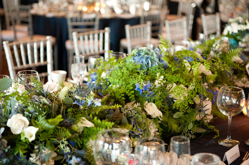 Milwaukee Wedding At The Wisconsin Club From Reminisce Studio