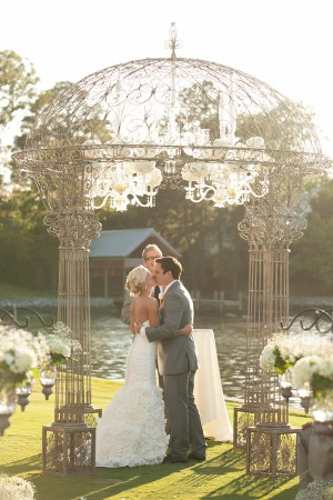 Cavalier Golf Amp Yacht Club Wedding From Andi Grant Photography