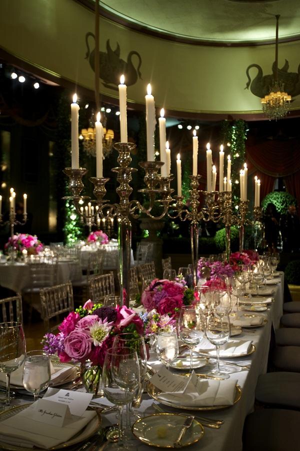 Vegas Weddings Romantic