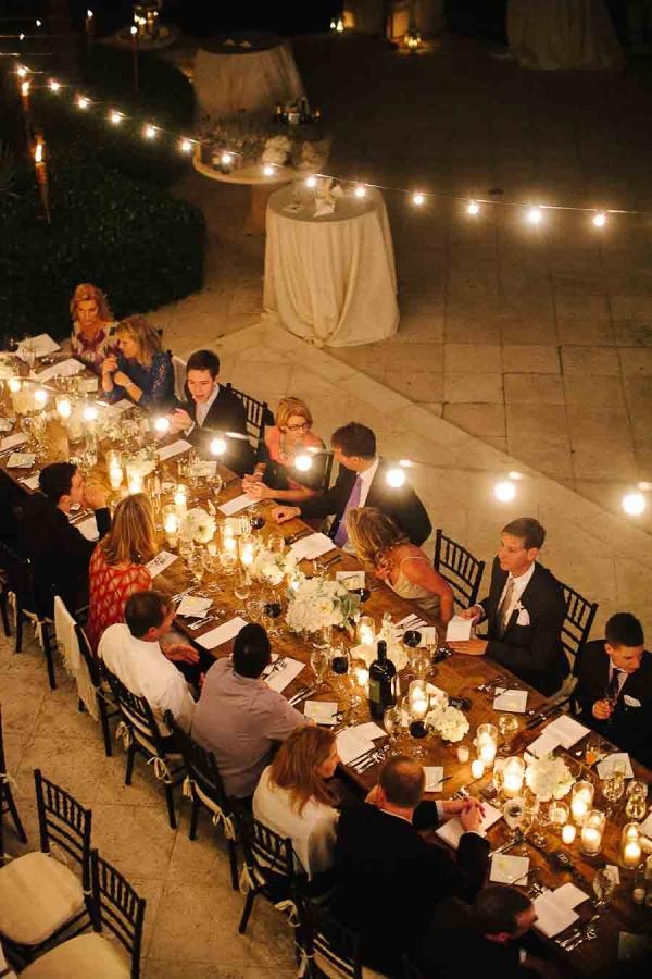Vegas Evening Weddings