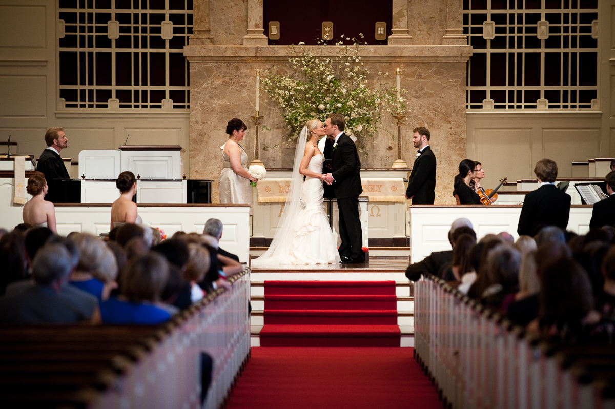 Houston Texas Church Ceremony Venue Ideas Elizabeth Anne