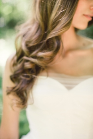 illinois country club wedding from diana lupu photography