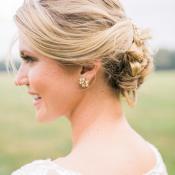 Elizabeth Anne Designs The Wedding Blog Page 49 Of 933