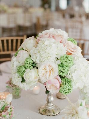 Centerpieces Wedding Ideas Page 7 Of 60 Elizabeth Anne
