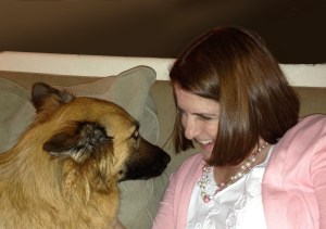 animal communicator, animal, pet, dog, cat
