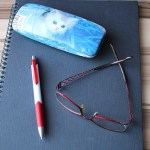 notebook glasses