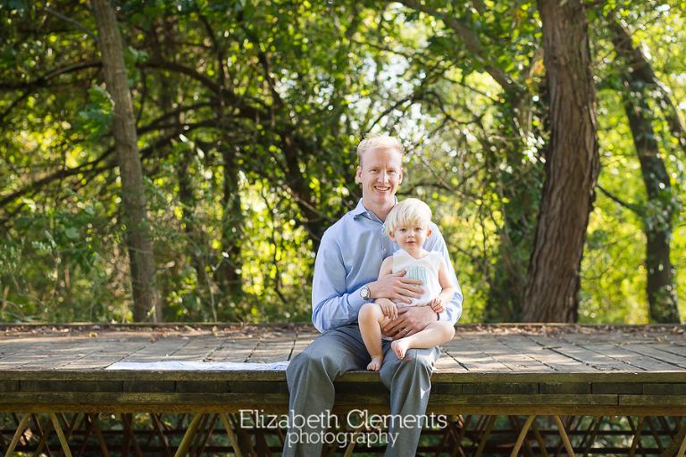 Whitaker Family Franklin Family Photographer Elizabeth