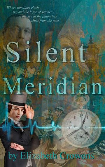 Silent Meridian