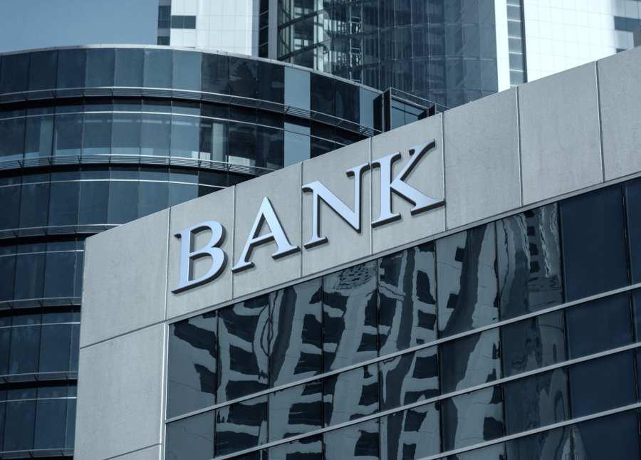 false statements to obtain bank loans
