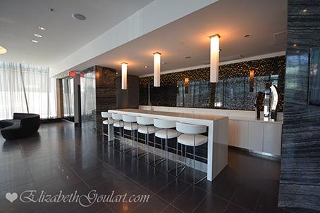 Toronto Condos Amp Apartments For Rent Elizabeth Goulart