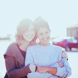 girlfriends (1)