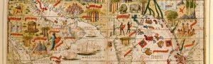 Reinel Map