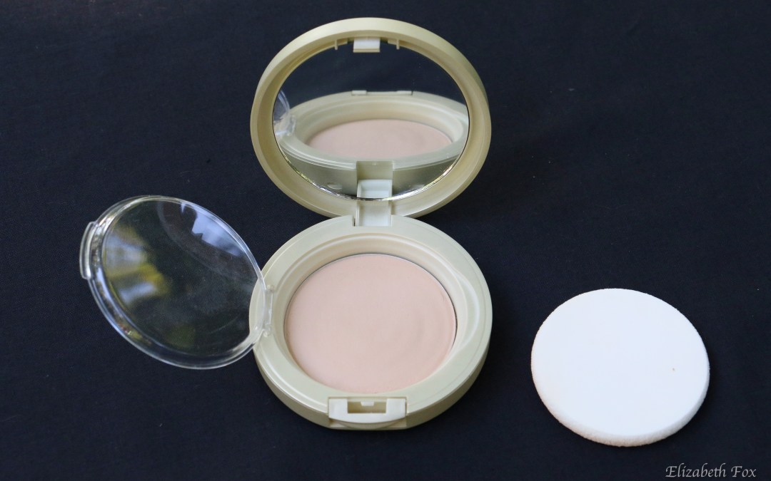 Stila's Perfectly Poreless Putty Perfector | Review