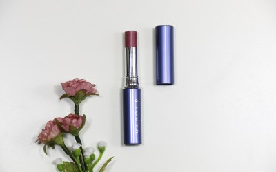 Vapour Beauty Siren Lipstick | Review