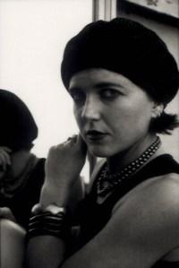 1994 Elizabeth Montague in Mar Vista, CA