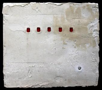 ©Elizabeth Laurent Montague | All Rights Reserved