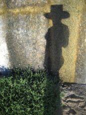 montague_shadows01_09