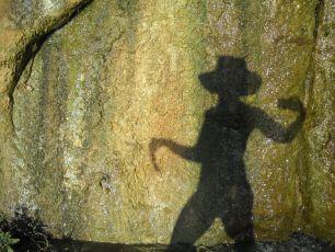 montague_shadows01_17