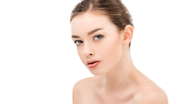 How Does Hyaluronic Acid Work?