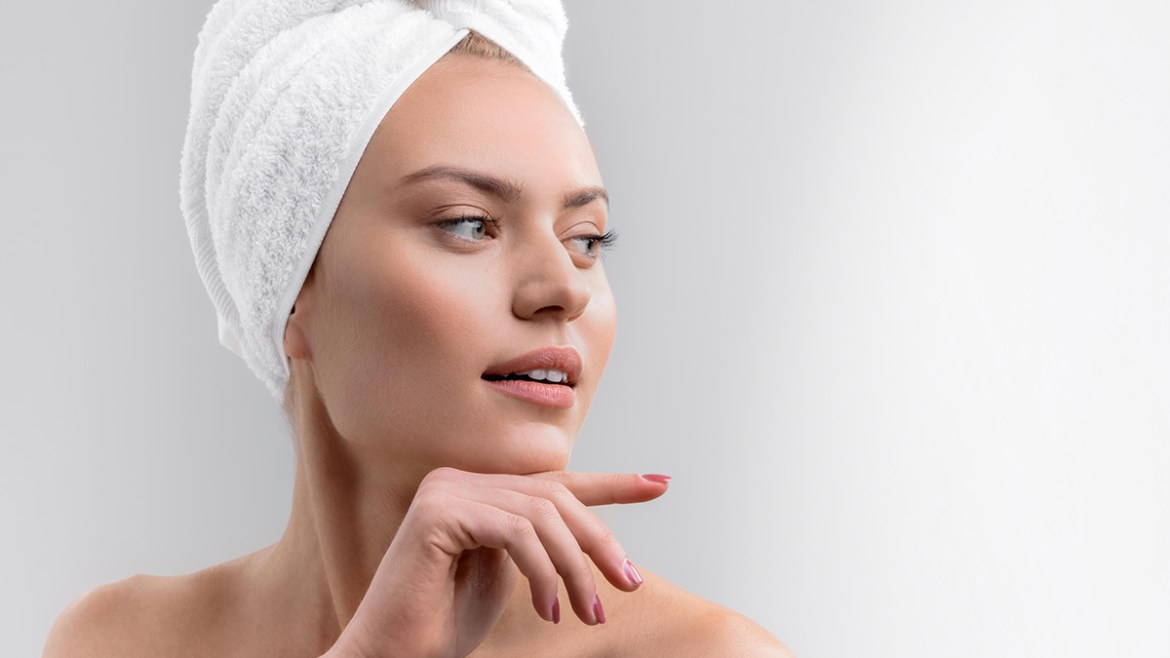 How to Get Radiant Skin at Any Age