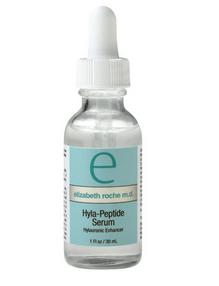 Hyla-Peptide Serum