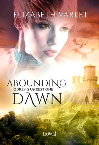 Abounding Dawn2