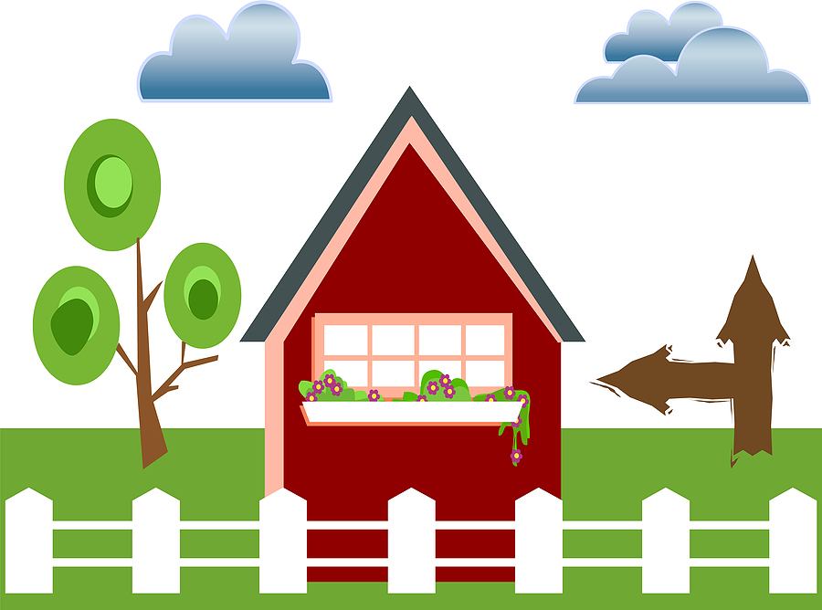 Should an East Sacramento Home Buyer Lowball if a Home Needs Work?
