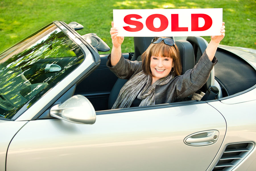 This is the Reason to Be a Top Listing Agent in Sacramento
