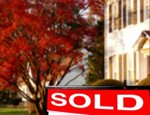 Welcome to the Sacramento Fall Home Selling Market