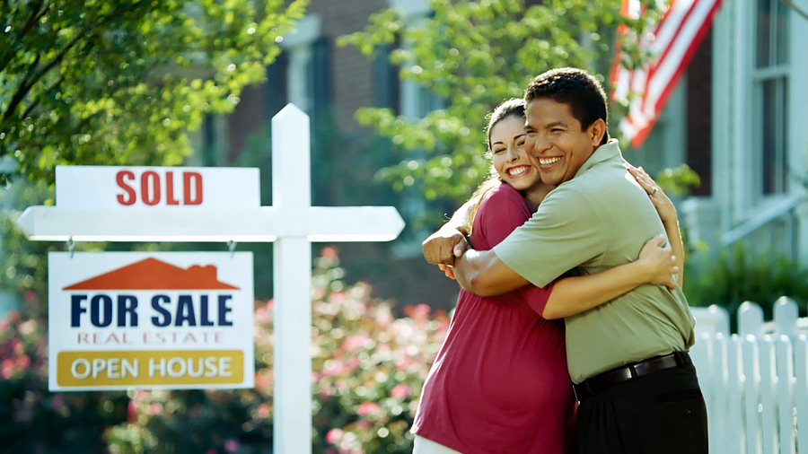 Are You Struggling to Buy a Home in Sacramento?