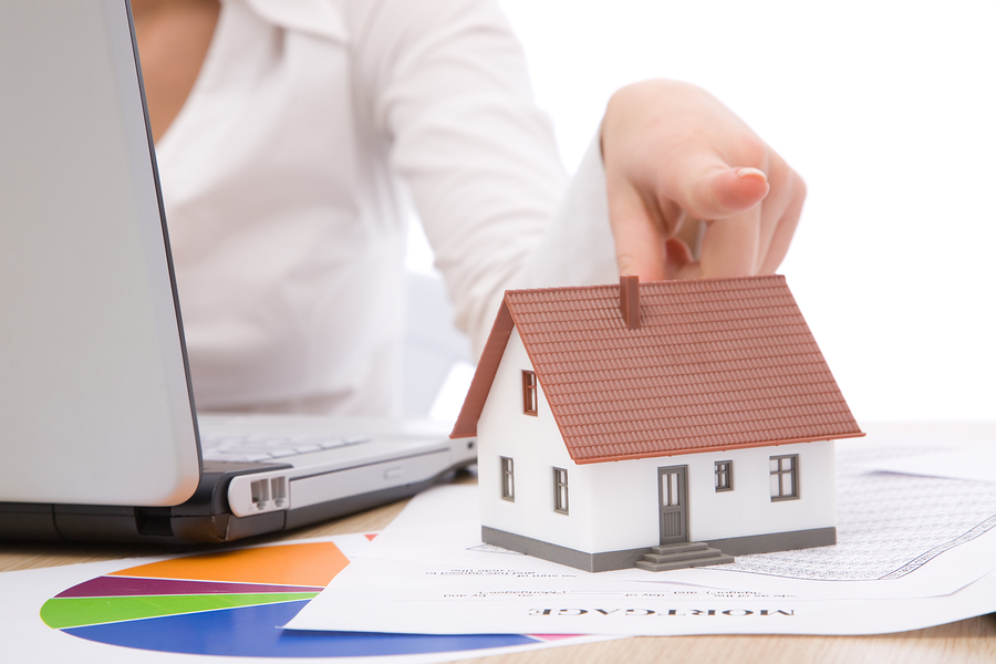 Sacramento Mortgage Lenders Can't Perform