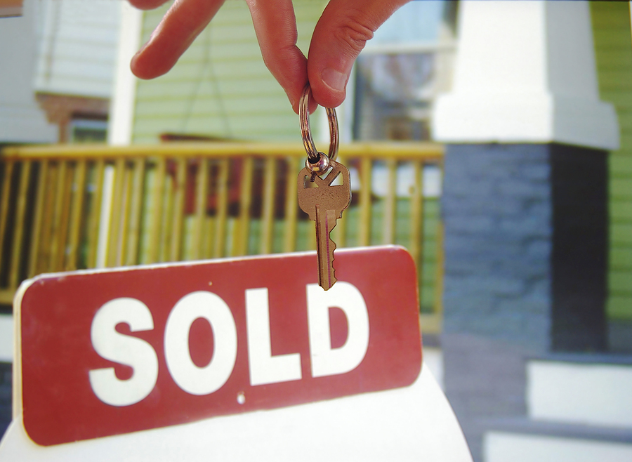 The Three Prices for a Home in Sacramento