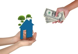 Sending Short Sale Offers to the Bank
