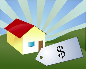Multiple Offers: Does it Matter Who Buys Your House?