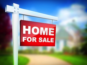 Raising the Sales Price When a Home is Overpriced is a Bad Idea