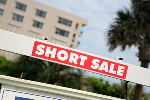 Same Fannie Mae Short Sale Wrinkle But Different Approach