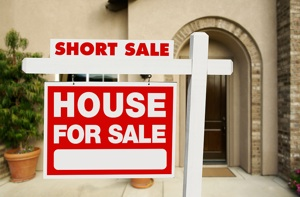 Can This Sacramento Seller Qualify for a Short Sale?