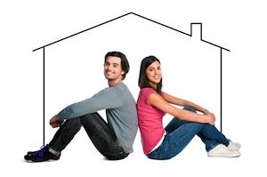 Bidding Wars to Buy a Home in Sacramento