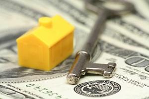 Evaluation of a Sacramento Short Sale Offer
